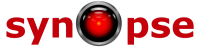 Компонент Delphi | Synopse SQLite3 database Framework
